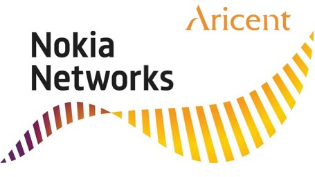 Senior Software Engineer (Client: Nokia Networks)