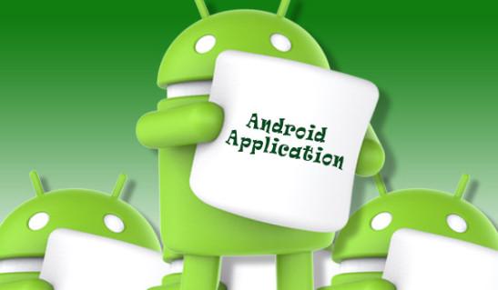 Puneet singh nanda skills android programming, mobile programming