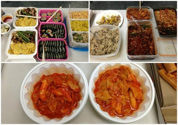 koreanfood-Puneet singh nanda