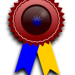 Puneet Singh Nanda Snap Award Aricent (ipuneetsingh.com)