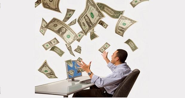 10 innocative ways to earn money in college