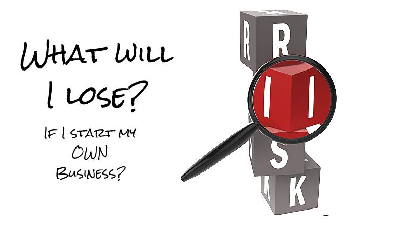 business-risk-advisory copy